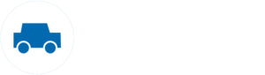 Route in Google Maps planen