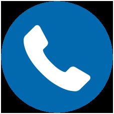 Symbol für Telefon