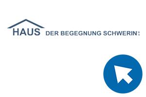 Haus der Begegnung Schwerin