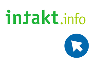 Link zu intakt.info