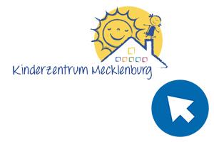Kinderzentrum Mecklenburg